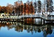 【五一】湖北全景(三峡大坝、地心谷三峡大瀑布、神农架、恩施大峡谷)双卧12日