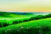 周末2日|坝上草原|草原最美的照片都出自这里,玩转坝上最精华景点【行摄团】!!!