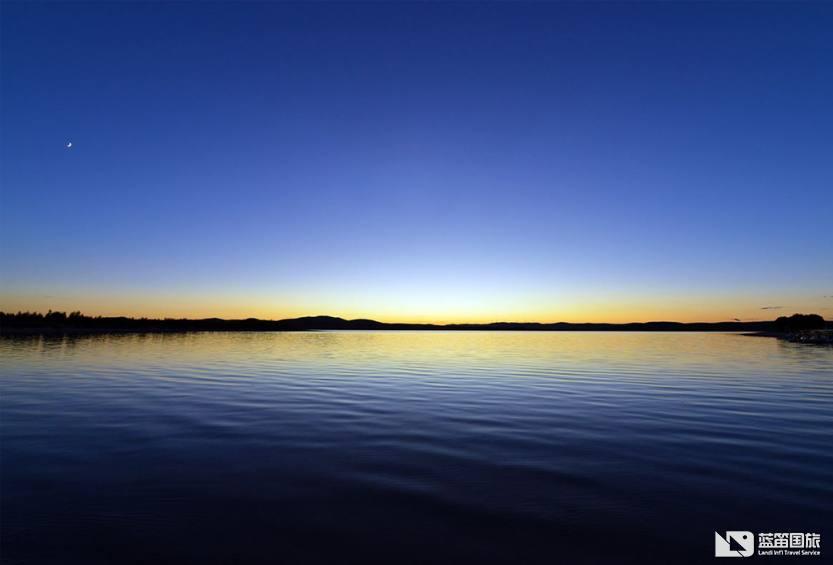 _0012_多伦湖 3
